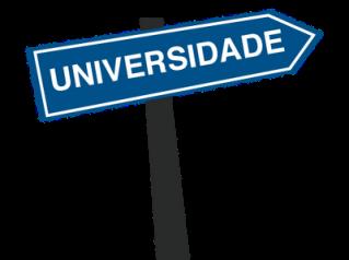 UNIVERSIDADES-ENEM-2012
