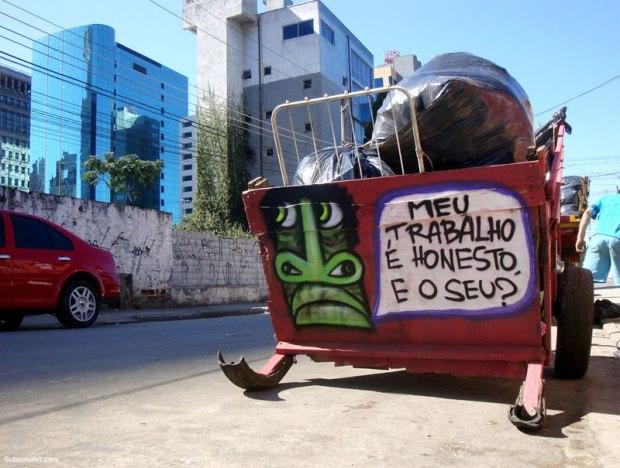 Graffiti-social-com-Catadores-de-Mundano-Pimp-My-Carroça-1
