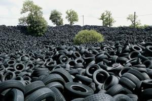 pneus (1)